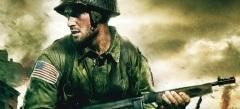 Топ лучших игр - игры Медаль за отвагу