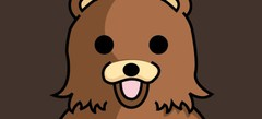 только клевые игры про медведей