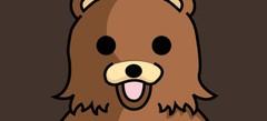игры про медведей , онлайн пазлы