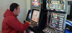 поиск игр- игры Миллионер у нас