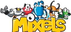 flash Миксель игры онлайн