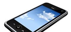бесплатные Игры для телефона Папа Луи online