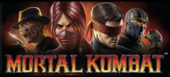 игры mortal kombat , flash-игры