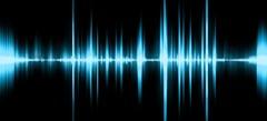мини Музыка онлайн