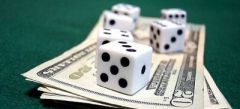 новейшие Игры На деньги Вулкан