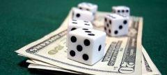 онлайн Игры На деньги Вулкан