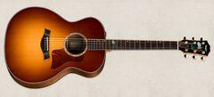 играй online в Игры обучающие на гитаре