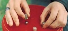 играть в Игры На внимательность Поиск предметов