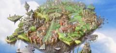игры про небо - на нашем сайте