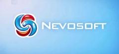 играй online в Игры Невософт Поиск предметов