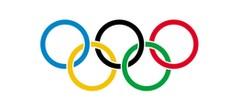 мини Олимпийские игры 2014 онлайн