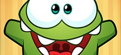 виртуальные игры - игры Ам Ням