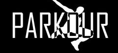Паркур - на нашем сайте