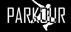 скачивай бесплатно Паркур