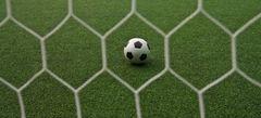 играть бесплатно в игры про пенальти