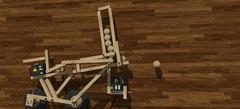скачать бесплатно Игры Физика Простые