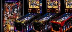 клевые игры онлайн игры в Пинбол