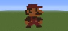 3d игры Пиксель