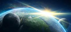 Игры Планета Гонки - играть бесплатно