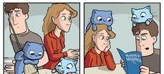 По комиксам Игры для маленьких детей - online