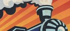 новые Игры Поезда Зомби на лучшем сайте игр