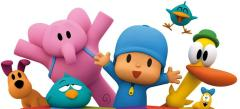 играй в Игры Покойо Пазлы с друзьями