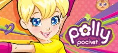 новейшие игры Полли Покет онлайн