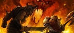 flash игры про повелителей стихией