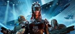 бесплатные игры про правила войны online