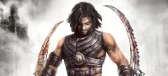 игры Принц Персии - интересные игры на нашем сайте