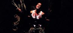 бесплатные Игры Пытки Зомби online