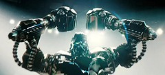 игры Real Steel , flash-игры
