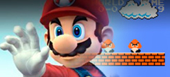 ретро игры для всех