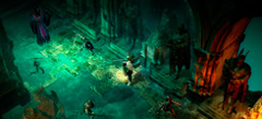 клевые онлайн игры - Ролевые игры