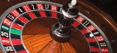 все онлайн игры про рулетку