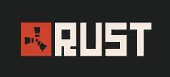 ����� � ��������� ���� Rust �����