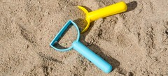 китайские игры про песочницу