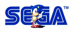 мини игры из Сеги online
