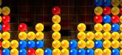Топ флеш Игры стрелялки шарики