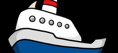 3d Корабли
