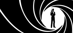 любые игры - игры со шпионами