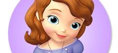 игровой сайт- игры про Софию на нашем портале