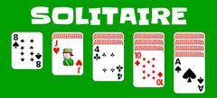 играть online в Игры Солитер Паук