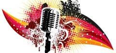 бесплатные игры Песня в интернете