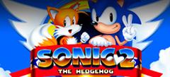 флэш-игры - Sonic