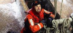 игры про спасателей - online