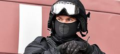 Игры Спецназ Стикмен 2014 года