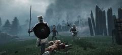 китайские игры про сражения