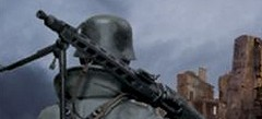 игры в Сталинграде - здесь и сейчас