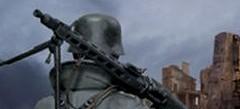 игры про Сталинград - онлайн, бесплатно